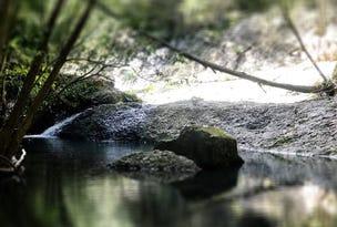 90  Coppermine Creek Road, Stroud, NSW 2425