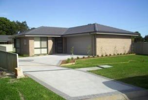 16b Tofino Close, Pelican, NSW 2281