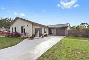 28 The Bastion, Manyana, NSW 2539