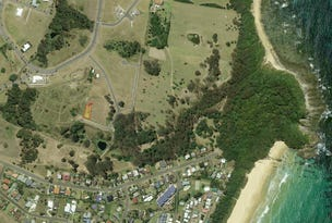 Lot 1009 Scarborough Circuit, Red Head, NSW 2430