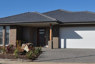 Lot 5 New Road, Angle Vale, SA 5117