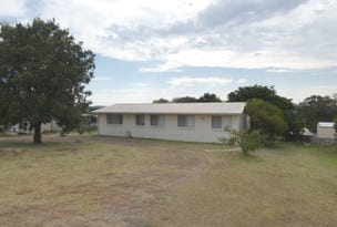 139 Long Street, Boorowa, NSW 2586