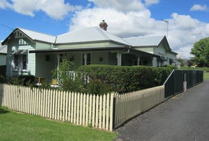 411 Grey Street, Glen Innes, NSW 2370