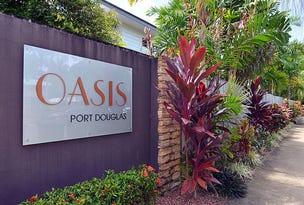 21 Oasis/4-8 Morning Close, Port Douglas, Qld 4877
