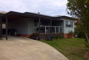 19 Fifteenth Avenue, Sawtell, NSW 2452