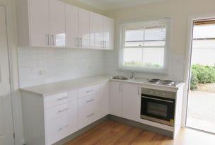 1/39 Thorne Street, Wagga Wagga, NSW 2650