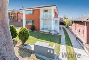 2/37 Gamack Street, Mayfield, NSW 2304
