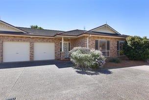 4/10 Ingestre Avenue, Shoalhaven Heads, NSW 2535