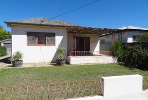 216 Durham Street, Bathurst, NSW 2795