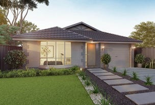 Lot 101 Selkirk Avenue, Clearview, SA 5085