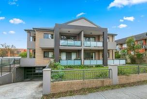 3 9-11 Reginald Avenue, Belmore, NSW 2192