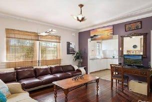 161 Bestic Street, Brighton-Le-Sands, NSW 2216