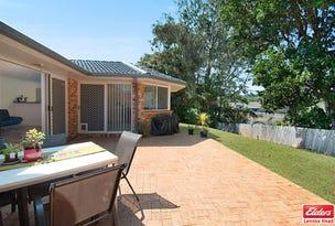 11 Bombora Place, Lennox Head, NSW 2478
