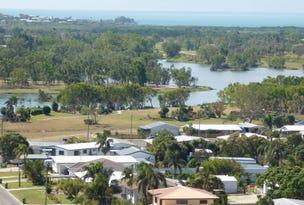 6-8 Panorama Place, Bowen, Qld 4805
