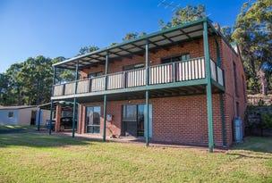 407 Candelo Road, Wolumla, NSW 2550