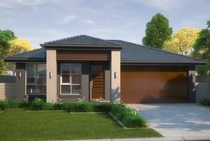 Lot 1063 Road 62, Jordan Springs, NSW 2747