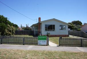 20 Kiah Place, East Devonport, Tas 7310