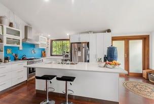 16 Rigney Drive, Bellingen, NSW 2454