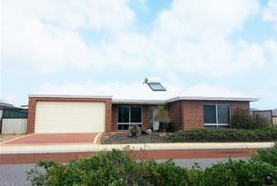 6 Miami Way, Jurien Bay, WA 6516