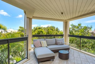 11/3108 The Boulevard, Carrara, Qld 4211