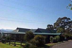 54B Monaro Street, Wyndham, NSW 2550