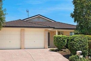 7 Georgia Dr, Hamlyn Terrace, NSW 2259