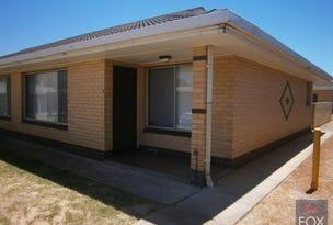 2/56 Beafield Road, Para Hills West, SA 5096