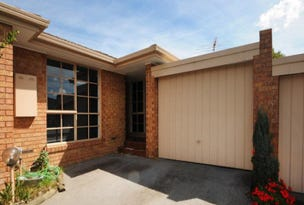 4/13 Godfrey Street, Bentleigh, Vic 3204