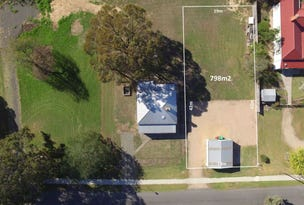 Lot 5, 126 Henry Street, Lindenow, Vic 3865