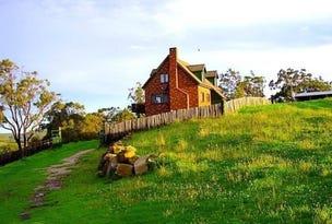 100 Pretty Valley Road, Pinkett, NSW 2370