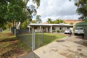 4 Finlayson Street, Gillen, NT 0870