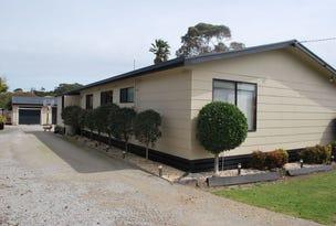 21 Heatherlea Grove, Lakes Entrance, Vic 3909