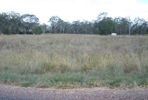 Lot 160, 160 Pauls Parade, Ellesmere, Qld 4610