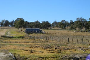 Lot 621 Eukey Road, Stanthorpe, Qld 4380