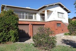 48 Atkinson Street, Queanbeyan, NSW 2620