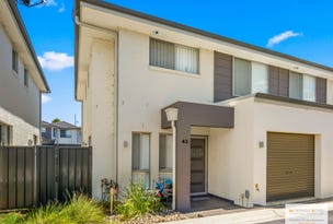 43/30 Australis Drive, Ropes Crossing, NSW 2760