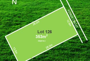 Lot 126 Voyage Circuit, Corio, Vic 3214