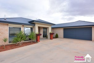 4 Graham Cornes Court, Whyalla Norrie, SA 5608