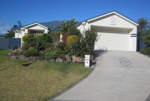 7 St Lucia Place, Bonny Hills, NSW 2445