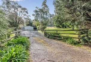 25 Old Telegraph Road East, Rokeby, Vic 3821