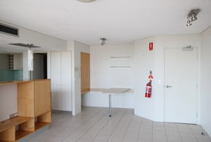 2 153 Lambert St, Kangaroo Point, Qld 4169