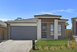 4 (Lot 2035) Minns Street, Claymore, NSW 2559