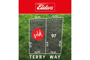 Lot 97 Terry Way, Clayton Bay, SA 5256
