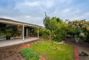 50 Glass Crescent, Mahomets Flats, WA 6530