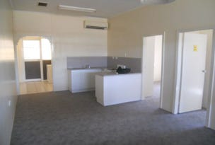 Unit 2/70 Marian Street, Mount Isa, Qld 4825