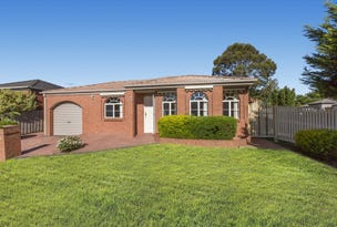 1/22 Glenn Erin Way, Berwick, Vic 3806