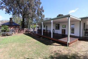 7 Midanga Avenue, Muswellbrook, NSW 2333