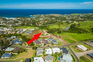 Lot 12 Caliope Street, Kiama, NSW 2533