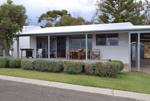 Lot 149 Karatta Terrace, Penneshaw, SA 5222