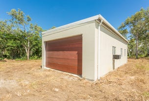 23 Maralyn Avenue, Grasstree Beach, Qld 4740